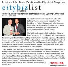 http://www.toshiba.com/lighting/files/as-seen-in/As%20Seen%20In%20Sep.%2026th%202013.pdf
