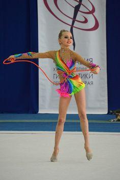 купальники для художественной гимнастики - Google'da Ara