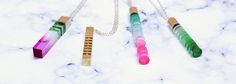 jewellery artists - Google Search