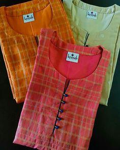 Best 12 Untitled – SkillOfKing.Com Chudithar Neck Designs, Kurtha Designs, Salwar Neck Designs, Kurta Neck Design, Neck Designs For Suits, Neckline Designs, Kurta Designs Women, Dress Neck Designs, Sleeve Designs