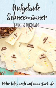 #rezept #backen #winter #weihnachten #plätzchen #muffins #dessert #aufstrich #nachtisch #clarkidiy #kathleenlassak #ebook #buch #kinder #basteln #kochen #schnee #süßes #pfannkuchen #cupcake #schokolade # Brunch, Cupcakes, Cake Toppers, Muffins, Bakery, Bread, Dessert, Christmas, Diy