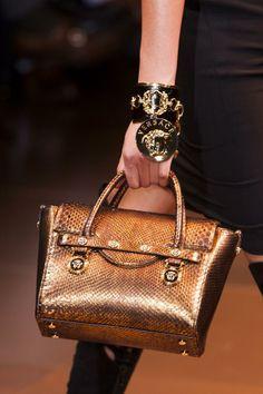 12840221908 versace-details-autumn-fall-winter-2014-mfw Versace Fashion