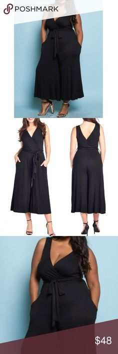 Ingenious Lane Bryant Black Floral Pattern Aline Skirt Spring Summer Womens Plus 18 W36 High Safety Women's Clothing