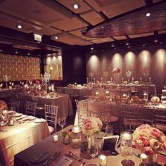 Private event space in Cubs Matto is the perfect place to hold your dream wedding! Contact our team to start planning your special day! #WeddingWednesday #WeddingsAttheWit #ChicagoBrides #WeddingPlanner #HereComestheBride #WeddingBells #Weddings #Bride #BrideandGroom #Cheers #ChicagoWeddings #LoveandMarriage