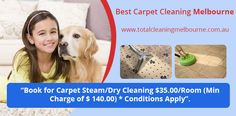 http://amzn.to/2fjw8vg cool Best Carpet Cleaning Melbourne http://dailyblogs.com.au/cleaning/totalcleaningmelbourne/best-carpet-cleaning-melbourne