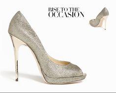 Nordstrom.com - Fall 2013 Shoe Lookbook