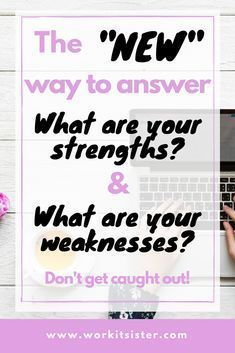 """Need help rocking your interview? Land that dream job using these interview tips.Need help rocking your interview? Land that dream job using these interview tips. Don't do what everyone else does to prepare to answer """"what are your. Teacher Interview Questions, Teacher Interviews, Interview Skills, Job Interview Tips, Job Interviews, Preparing For An Interview, Teaching Interview Outfit, Second Interview Tips, Management Interview Questions"""