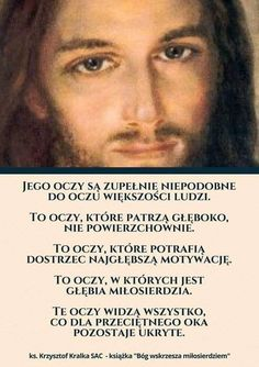 Omega, Catholic, Lord, Faith, Good Things, Biblia, Roman Catholic, Believe