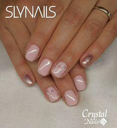 #nails #nailsoftheday #nailsfromhungary #nails #nailporn #nailstagram #slynails #koromcenter #mutiakörmöd #köröm