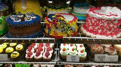 Basket Weave Cake, Recipe For Success, Bakery Ideas, Bakery Cakes, Deli, Baked Goods, Catering, Cake Decorating, Gourmet