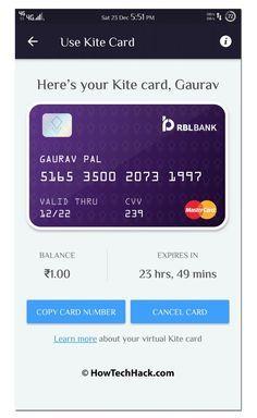 ac084ad62821eaa512050e14a9f4cacf - How To Get A Fake Credit Card For Netflix