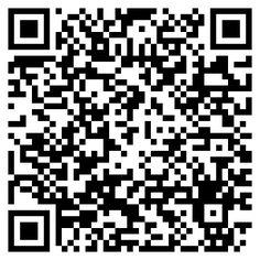 Télécharger mobogenie original par e-mail et code QR - Android