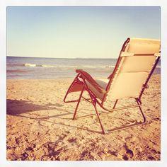 #beach #sand #summer #Kohls