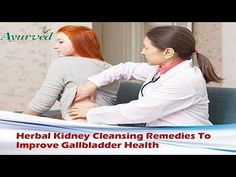 Herbal Kidney Cleansing Remedies  You can find more details about the herbal kidney cleansing remedies at  https://www.ayurvedresearch.com/herbal-kidney-cleanse-supplements.htm  Dear friend, in this video we are going to discuss about the herbal kidney cleansing remedies. UT Clear capsules are the most effective herbal kidney cleansing remedies to improve gallbladder health in a safe and healthy manner.