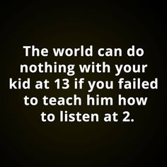 Foster Parenting, Teacher Quotes, Fails, Wise Words, The Fosters, Quotes To Live By, Teaching, Good Things, Sayings