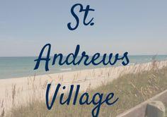 St Andrews Village.Melbourne Beach, FL. 151 Caledonia, Melbourne Beach, FL