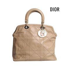 Bolsa #Dior maravilhosa disponível no site! 😍😍😍 #ShopOnline #ShopNow…