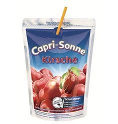 Capri-Sonne Kirsch