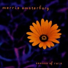 Amazon.com: Season of Rain: Merrie Amsterburg: Music