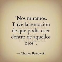 Mood Quotes, Morning Quotes, Life Quotes, Charles Bukowski, Sage The Gemini, Broken Book, Smart Quotes, Love Phrases, Motivational Phrases