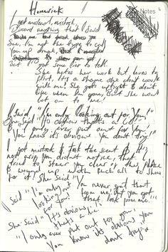 "Catfish and the bottlemen ""Homesick"" vans lyrics Music X, Music Mood, Sound Of Music, Music Stuff, Music Bands, Music Is Life, Catfish And The Bottlemen Lyrics, Indie Men, Van Mccann"