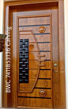 Single Doors, Armoire, Furniture, Home Decor, Doors, Clothes Stand, Decoration Home, Closet, Room Decor