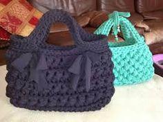 Risultati immagini per borse moda estate 2015 in fettuccia