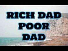 Robert Kiyosaki Books   Rich Dad Poor Dad Audio Book by Robert Kiyosaki