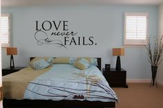I will have this above my wall!<3