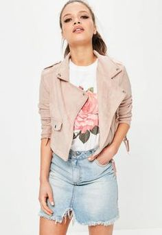 Meilleures Clothing Veste Fall Images Et Jackets 18 Tableau Du gndWgS8