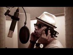 Sera Que No Me Amas (feat. Michael Stuart) Teaser #unity #michaeljackson
