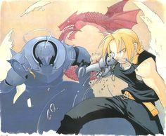Fullmetal Alchemist Fullmetal Alchemist Brotherhood, Character Design Animation, Character Design References, Comic Anime, Anime Art, Manga Art, Flynn Rider, Monster Anime, Pixar