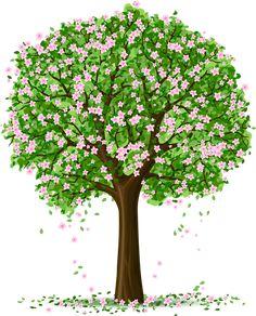 Деревья | Записи в рубрике Деревья | Дневник Tanzhela : LiveInternet - Российский Сервис Онлайн-Дневников