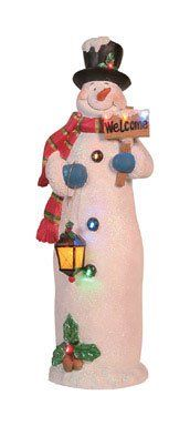 Puleo Led Lighted Resin Welcome Snowman PULEO,http://www.amazon.com/dp/B0088P9NMU/ref=cm_sw_r_pi_dp_MTNSsb1B6X9ANK8Y