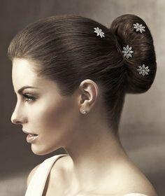 Promariage moda ślubna i wizytowa