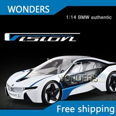 66.03$  Buy here  - MJX TOYS OFFICIAL LICENSED Electric Remote Control Car  I8 1:14 8545 Large Drift RC Classic Toys sports model
