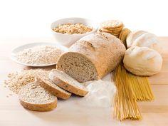 Monash University Low FODMAP Diet: The truth behind non-coeliac gluten sensitivity