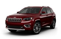 New Jeep Suv 4x4 Deals From Jeep Ontario Canada Suv 4x4 Suv Jeep Canada