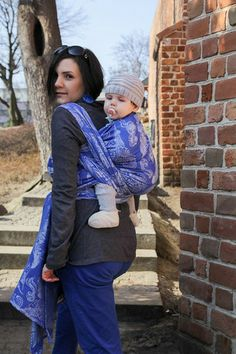 Luma Cyan (Silk Blend) Release Date: February 26 Weight: 201 g/m2