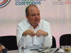 Giran 5 mil millones a Uniguajira - Hoy es Noticia en La Guajira