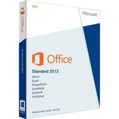 Office Standard 2013 Key, Office Standard 2013 Activation Key, Office Standard 2013 Product Key List, Buy Office Standard 2013 Key, Cheap Office Standard 2013 Key, Office Standard 2013 License Key