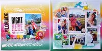A+Project+by+di_turner@yahoo.com.+from+our+Scrapbooking+Gallery+originally+submitted+09/22/13+at+12:51+AM