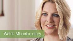 Michele's Shaklee Effect on Vimeo