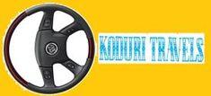 Koduri Travels