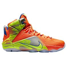 Shop kids shoes and clothing from big brands like Nike, Jordan, adidas, Reebok and a bunch more. The coolest selection of kids shoes with great deals and our fit guarantee. Nike Tights, Nike Heels, New Nike Shoes, Running Shoes Nike, Sneakers Nike, Men's Shoes, Hot Shoes, Blue Shoes, Nike Lebron