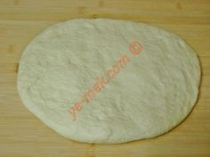Tost Ekmeği Iftar, Bean Bag Chair, Pizza, Bread, Healthy, Food, Amigurumi, Brot, Essen
