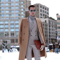 Streetwear New York Fashion Week, OMG, must have it