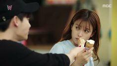 7 Hal Tentang Tak ada Kisah Asmara yang Seindah Drama Korea