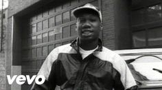 Boogie Down Productions - My Philosophy#UrbanFitPick REAL HIP HOP