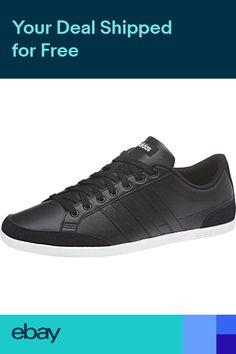 Sneaker Se Daily Men's Neo Vulc U0qWwI
